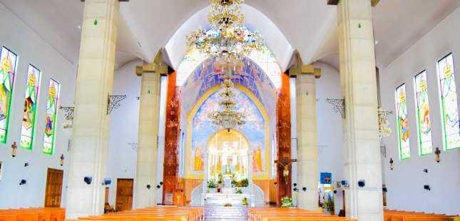 Destinos Turisticos Atractivos De Tlaxcala Turismo Tlaxcala